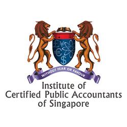 ICPAS Logo