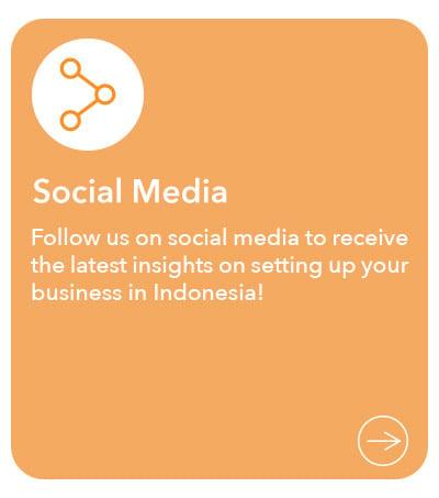 Social Media Malaysia