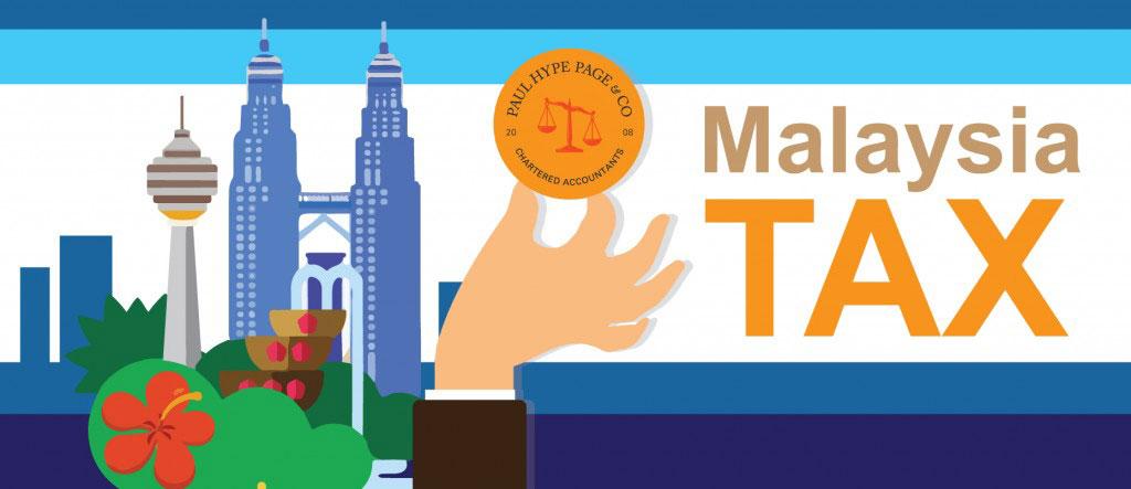 Malaysia-Taxation-Paul-Hype-Page-&-Co