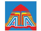 Malaysian-Associations-Of-Tax-Accountants-