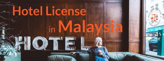Business in Malaysia